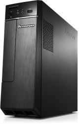 Lenovo IdeaCentre 300S 90F10065PB