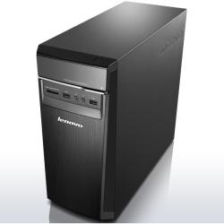 Lenovo IdeaCentre H50-50 MT 90B600GTPB