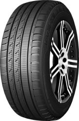 Autogrip S210 XL 225/50 R17 98V