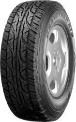 Dunlop Grandtrek AT3 215/75 R15 100Q