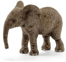 Schleich Afrikai Elefántborjú (14763)
