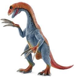 Schleich Therizinosaurus (14529)