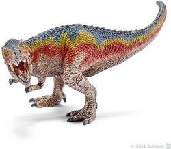 Schleich Kicsi Tyrannosaurus Rex (14545)