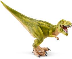 Schleich Tyrannosaurus Rex (14528)