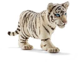 Schleich Fehér Tigriskölyök (14732)