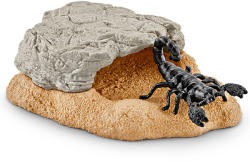 Schleich Skorpió Fészek (42325)