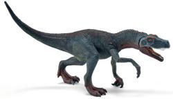 Schleich Herrerasaurus (14576)