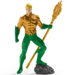 Schleich Aquaman (22517)