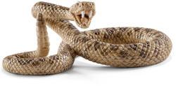 Schleich Csörgőkígyó (14740)
