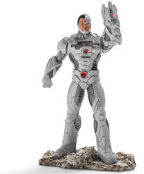Schleich Cyborg (22519)