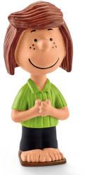 Schleich Peppermint Patty (22052)