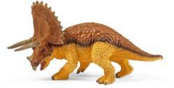 Schleich Kicsi Triceratops (14549)