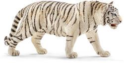 Schleich Fehér Tigris (14731)