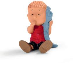 Schleich Linus (22010)