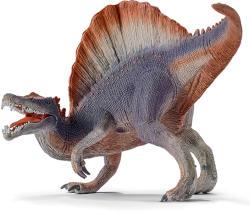 Schleich Spinosaurus Ibolyakék (14542)