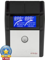 ActiveJet ACP-650 LCD