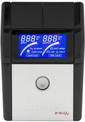 ActiveJet ACP-850 LCD