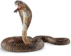 Schleich Kobra (14733)