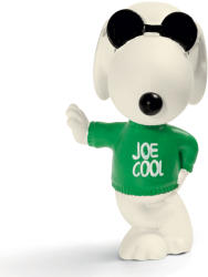 Schleich Snoopy Joe Cool (22003)
