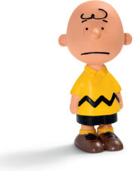 Schleich Charlie Brown (22007)