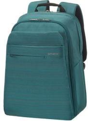 Samsonite Network2 SP Backpack 15-16 (82D--007)