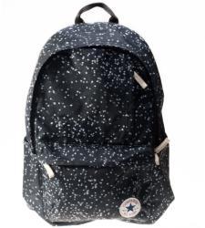 Converse Original Backpack (core)(10002532-a01-027)