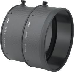 Nikon HK-33 (JAB63601)