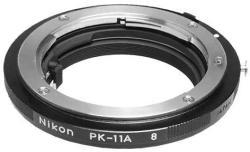 Nikon PK-11A