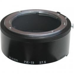 Nikon PK-13