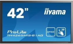 Iiyama ProLite TH4265MIS-B1AG