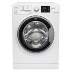 Hotpoint-Ariston RDSG 86407 S EU