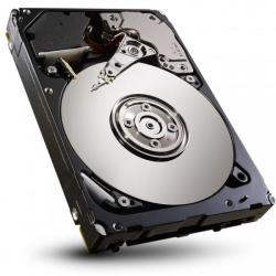 Seagate Enterprise Capacity 4TB ST4000NM0115