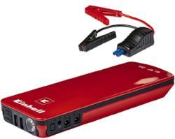 Einhell CC-JS 18 Starter PowerBank