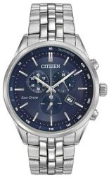 Citizen AT2141