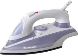 Ravanson ZP-7020