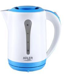 Adler AD 1244