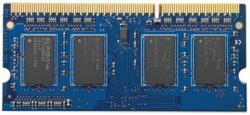 HP 4GB DDR3L 1600MHz P2N46AA