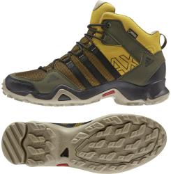 Adidas AX2 High GTX  (Man)