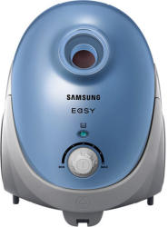 Samsung SC52U0 (VCC52U0V36)
