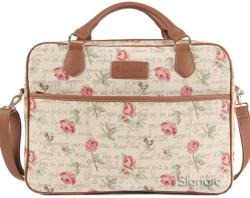 Signare Rose Pink