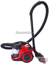 Hausmeister HM 2054