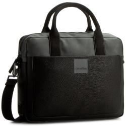 Calvin Klein Boris K50K501571