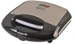 Camry CR 3018