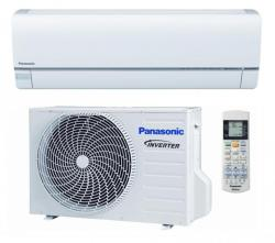 Panasonic CS/CU-NE18PKE Nordic Etherea