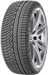 Michelin Pilot Alpin PA4 XL 315/35 R20 110V