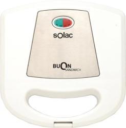 Solac SD5052 Buon