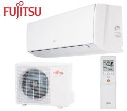 Fujitsu ASYG12LMCB / AOYG12LMCBN