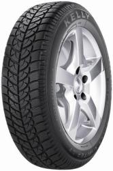 Kelly Tires Winter ST 165/65 R14 79T