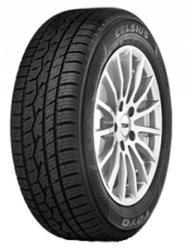 Toyo Celsius XL 205/60 R16 96V