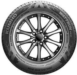Kumho VS31 Wattrun 205/55 R16 91V